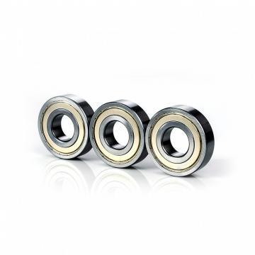 High Precision Zirconia Full Ceramic Bearings Bike/Skateboard Ceramic Ball Bearings