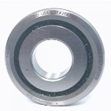 TIMKEN MM15BS35 High Reliability Precision Bearings